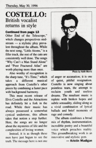 1996-05-30 San Diego Daily Guardian page 15 clipping 01.jpg