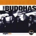 The Buddhas Nightlife album cover.jpg