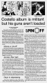 1979-01-20 Montreal Gazette page 73 clipping 01.jpg