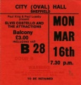 1981-03-16 Sheffield ticket.jpg