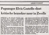 1982-04-26 Leidse Courant page 05 clipping 01.jpg