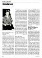 1982-10-00 High Fidelity page 88.jpg