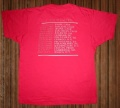 1987 Almost Alone Tour t-shirt image 6.jpg