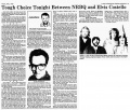 1989-04-07 Schenectady Gazette clipping 01.jpg