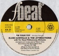 "I'm Your Toy UK 7"" single front label.jpg"