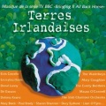 Terres Irlandaises, BBC TV Soundtrack album cover, 1993 french release.jpg