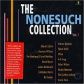 The Nonesuch Collection Vol 1 album cover.jpg