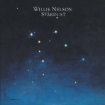 Willie Nelson Stardust album cover.jpg