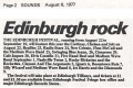 1977-08-06 Sounds page 02 clipping 02.jpg