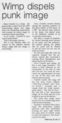 1979-03-13 University of Wisconsin-Milwaukee Post page 07 clipping 01.jpg