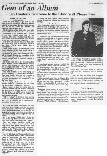 1980-04-20 Muncie Star page B-11 clipping 01.jpg