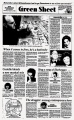 1982-08-05 Milwaukee Journal page G-01.jpg