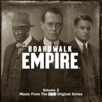 Boardwalk Empire Volume 2 album cover.jpg