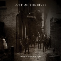 Lost On The River album cover.jpg