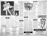 1979-01-26 Leeds Student pages 04-05.jpg
