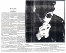 1986-04-00 Interview magazine pages 156-157.jpg