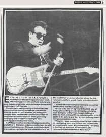 1988-05-14 Melody Maker page 03 clipping 01.jpg