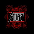 A Bunch Of Stiff Records.jpg