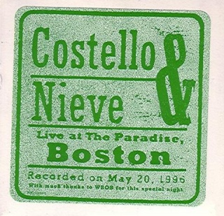 Live At The Paradise Boston promo sleeve.jpg