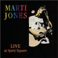 Marti Jones Live At Spirit Square album cover.jpg