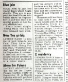 1977-09-03 Record Mirror page 05 clipping 02.jpg