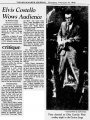 1978-02-16 Milwaukee Journal clipping.jpg