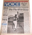 1980-09-17 Village Voice cover.jpg