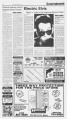 1984-08-06 Fort Lauderdale Sun-Sentinel page 6D.jpg