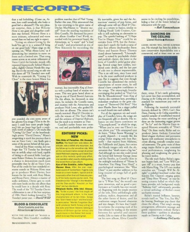 1986-11-06 Rolling Stone page 74.jpg