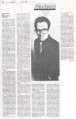 1989-04-07 Goldmine page 104 clipping.jpg