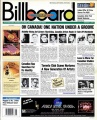 1994-02-05 Billboard cover.jpg