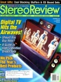 1998-12-00 Stereo Review cover.jpg