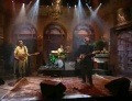 1999-09-26 Saturday Night Live 11.jpg