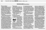 2002-04-23 New York Times page B2 clipping 01.jpg
