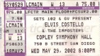 2002-05-29 San Diego ticket 01.jpg