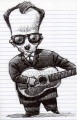 Elvis Costello doodle Mike Cressy 01.jpg