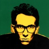 The Very Best Of Elvis Costello (2CD) album cover.jpg