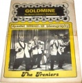 1978-02-00 Goldmine cover.jpg