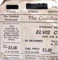 1978-12-28 Portsmouth ticket 1.jpg