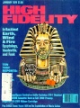 1979-01-00 High Fidelity cover.jpg