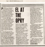 1982-01-16 Melody Maker page 04 clipping 01.jpg