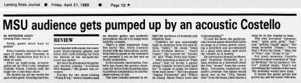 1989-04-21 Lansing State Journal page 1D clipping 01.jpg