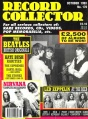 1993-10-00 Record Collector cover.jpg