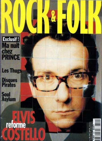 1994-04-00 Rock & Folk cover.jpg