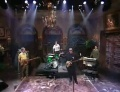 1999-09-26 Saturday Night Live 36.jpg