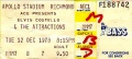 1978-12-12 Adelaide ticket.jpg