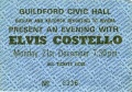 1981-12-21 Guildford ticket.jpg