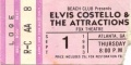 1983-09-01 Atlanta ticket.jpg