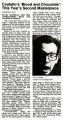 1986-10-15 Augustana College Observer page 06 clipping 01.jpg