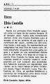 1989-04-07 ABC Madrid page 71 clipping 01.jpg